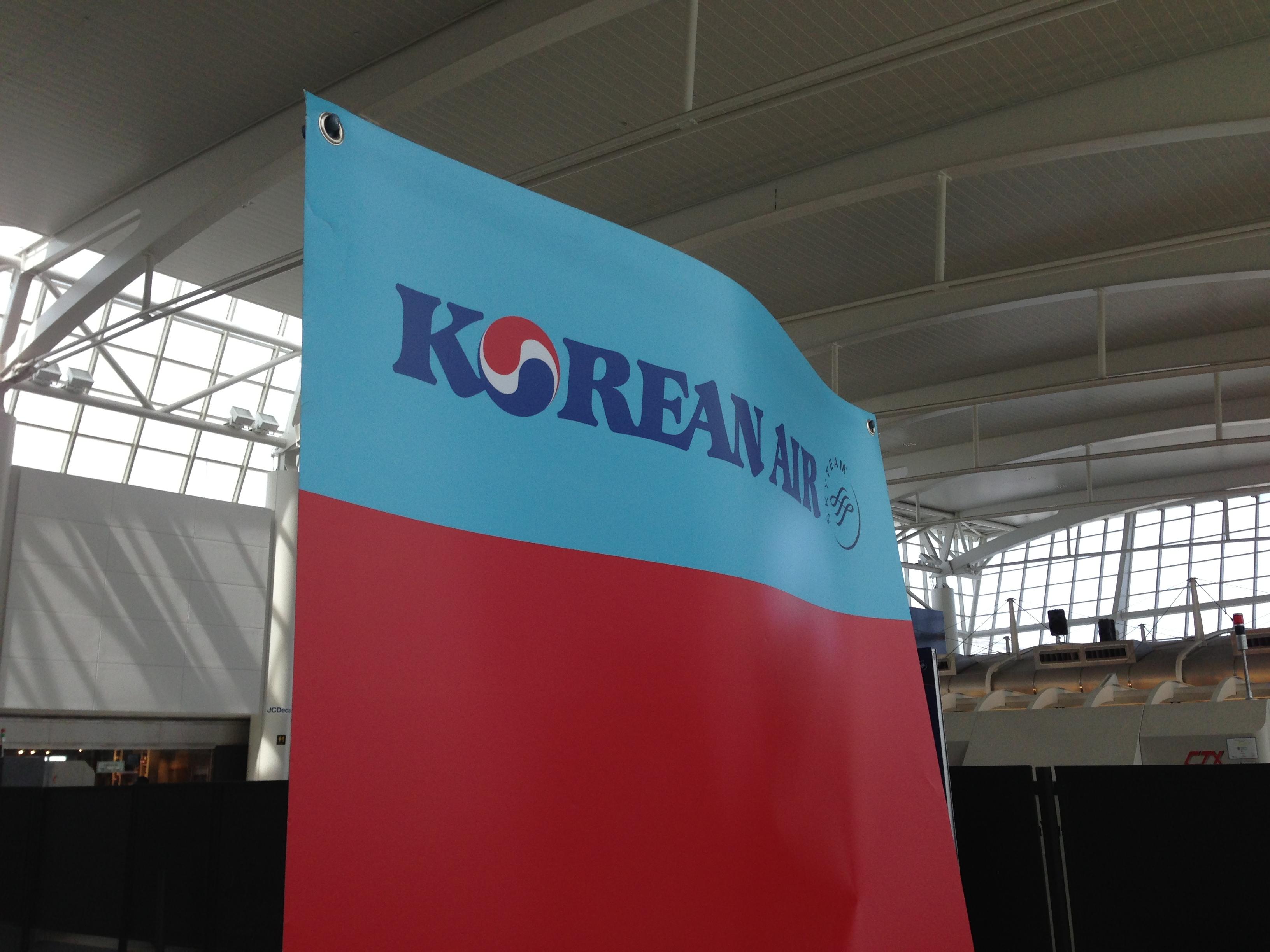 coreano matchmaking NYC