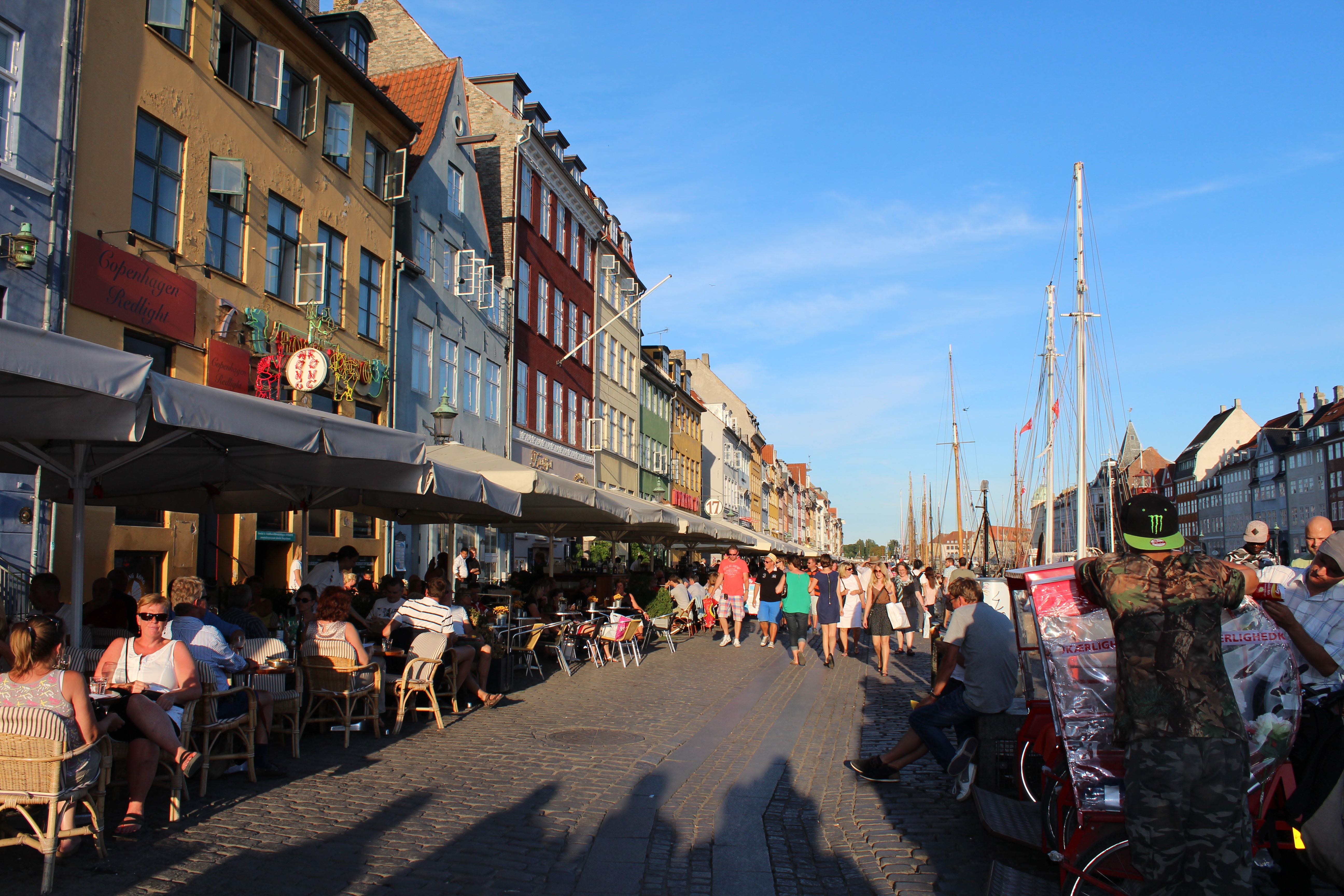List of Synonyms and Antonyms of the Word: Nyborg Denmark